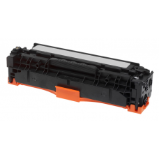 Canon 718 TONER BLACK 100% NEW ΣΥΜΒΑΤΟ